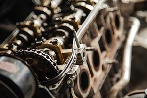 Lee más sobre el artículo Mecánicos: peligro de extinción